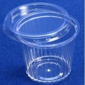 Ravier PS cristal 67mm