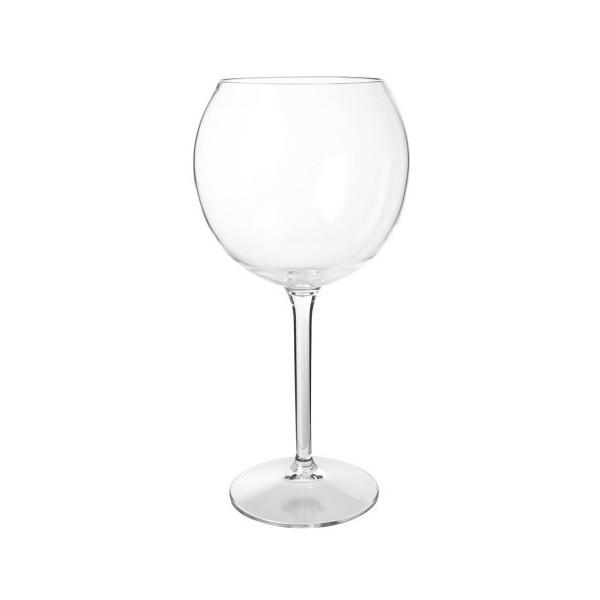 Onbreekbare gin tonic glas