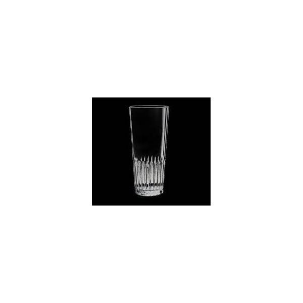 Onbreekbare  wijnglas