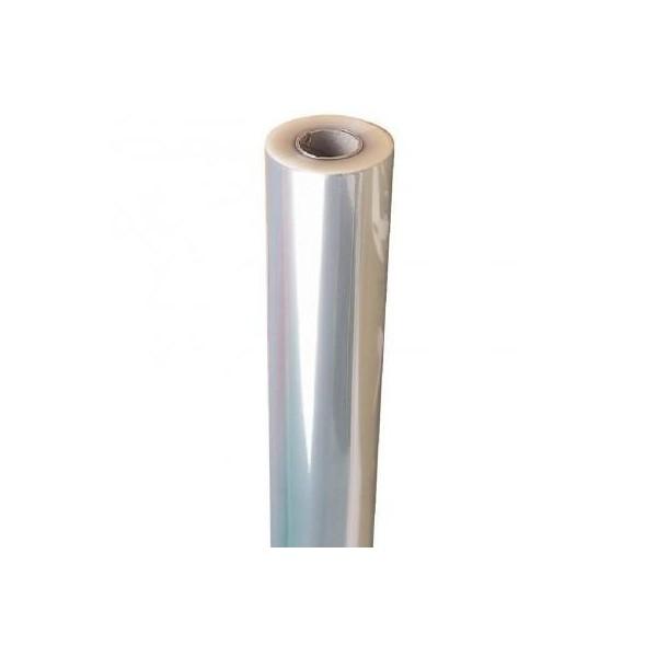Polypro transparante folie 30 micron