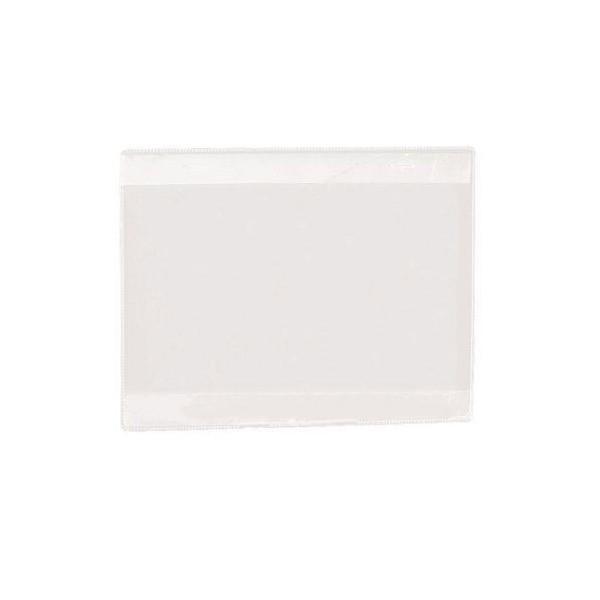 Pochettes porte-documents adhésive ( 500 pièces)