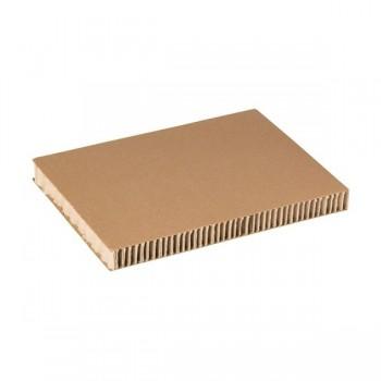 Honingraatkarton dikte 2cm