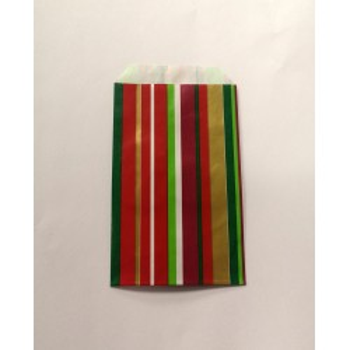 Pochettes/ Sachets cadeaux ( 250 pièces)
