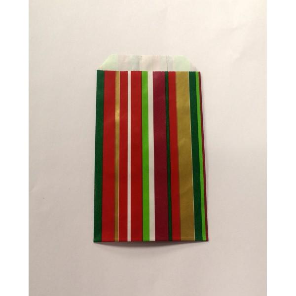 Geschenkzakjes ( 250 stuks)