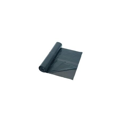 Sacs poubelles 70 x 110cm LDPE 200pces