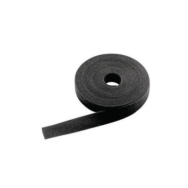 Herbruikbare Etitape Velcro