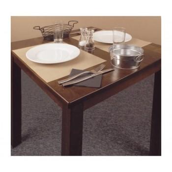 Set de table 30 x 40cm couleur kraft ( 500 pièces)