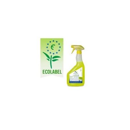 Nettoyant dégraissant alcalin multi-usage