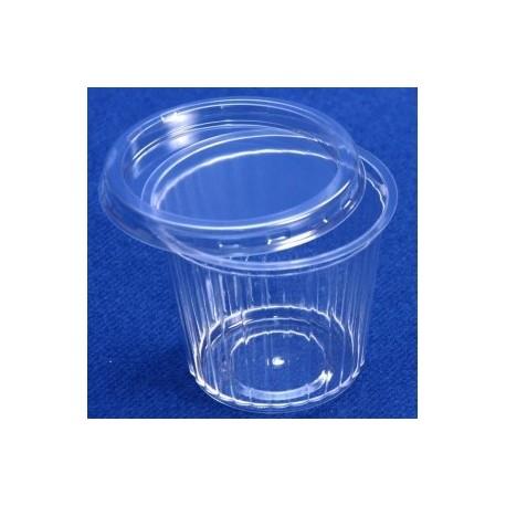 1. Ravier PS cristal 67mm
