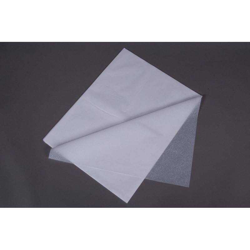 Papier soie Standard