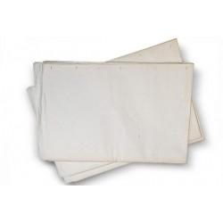 Opvulpapier - Pak van +-700 vellen