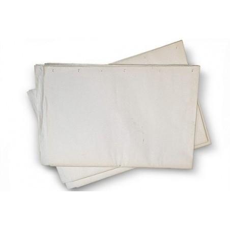 Papier journal - environ 700 feuilles