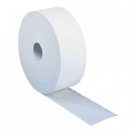 Rouleaux de papier toilettes /, hygiénique E Maxi Jumbo