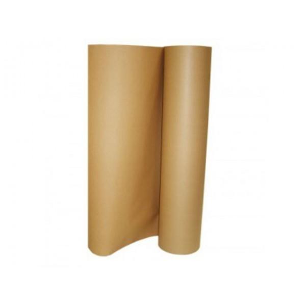 Kraftpapier 50cm x 50m