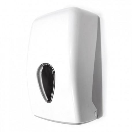 Distributeur pour essuie-tout  mini 1 pli