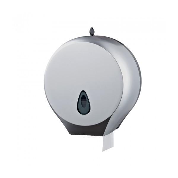 Dispenseur E Mini Jumbo