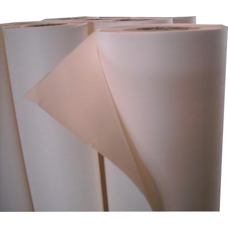 Carton de protection pour sol