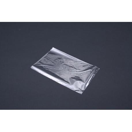 Sachets en polypropylène (1000 pièces)