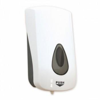Distributeur de savon - 1l